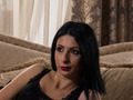 YucoStar's profile picture – Hot Flirt on LiveJasmin