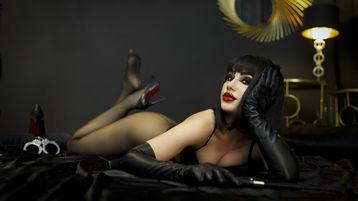 FeetGoddesss's hot webcam show – Fetish on Jasmin