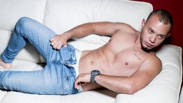 DemianPhilips's hot webcam show – Boy for Girl on Jasmin