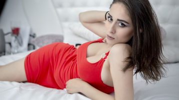 AnnisiaLuna sexy webcam show – Dievča na Jasmin