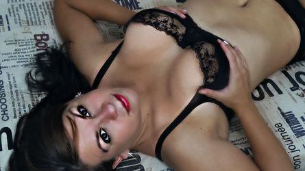 CatharinaLuxury