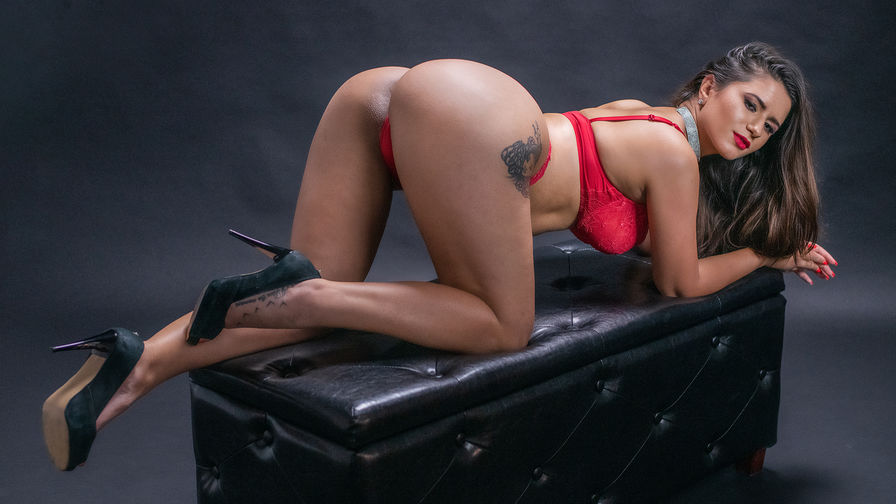 RachelSyn's profile picture – Girl on LiveJasmin