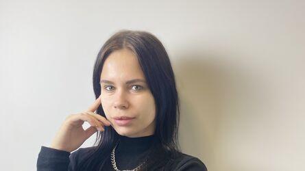 GiorgianaPal