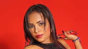 EBONYbdsmsexySUB's hot webcam show – Fetish on Jasmin