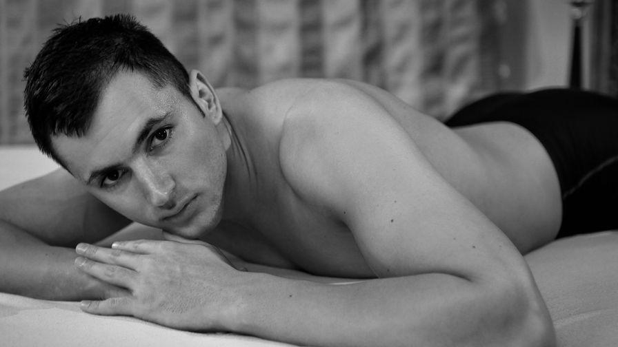 Immagine del profilo di JoeyBeck – Gay su LiveJasmin