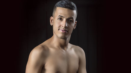 MyllerHott fotografía de perfil – Gay en LiveJasmin