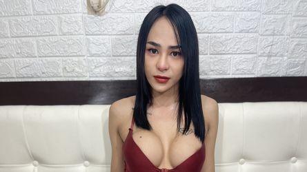 JoannaParker