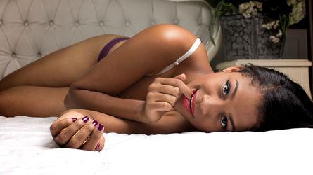 AlessiaDownes fotografía de perfil – Chicas en LiveJasmin