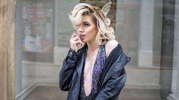 Show di sesso su webcam con NatashaVonPlay – Ragazze su Jasmin