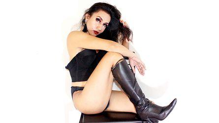 MyChocolateCock's profile picture – Transgender on LiveJasmin