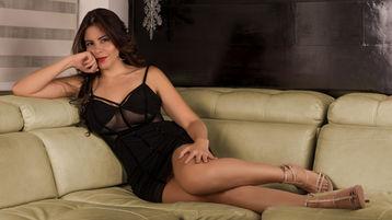 JessieMonroe's hot webcam show – Girl on Jasmin