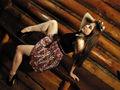 HollyBunt's profile picture – Hot Flirt on LiveJasmin