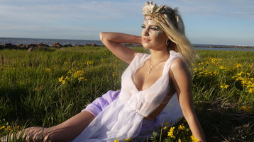 LitisiaGoldys hot webcam show – Pige på Jasmin