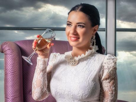 AlejandraMilow