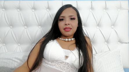 FabianaMoncada