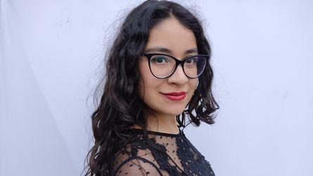 JanisMoretti
