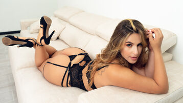 VeronicaGrey's hot webcam show – Girl on Jasmin