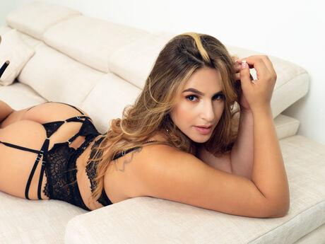 VeronicaGrey