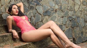 ConnieLees hot webcam show – Pige på Jasmin