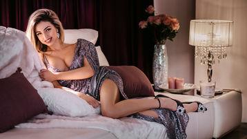 EstterKaly sexy webcam show – Dievča na Jasmin