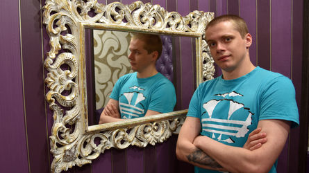 ExoticJeremy's profile picture – Boy for Girl on LiveJasmin