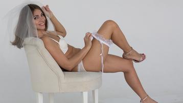 DominatrixK's hot webcam show – Girl on Jasmin