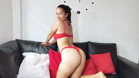 AdrianaDuran
