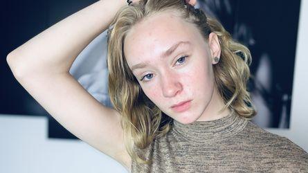AdeliaBarton