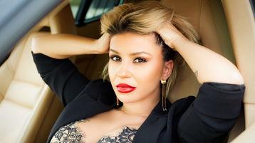 SublimeCarla's hot webcam show – Girl on Jasmin