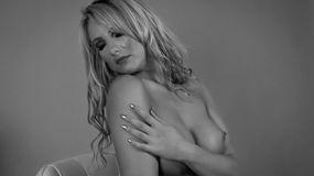 AmyDelicee's hot webcam show – Girl on LiveJasmin