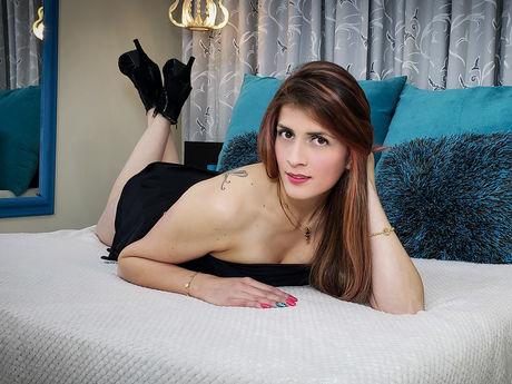 AliceMclane