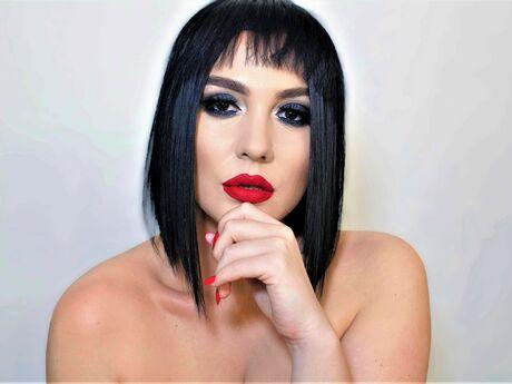 PatriciaPhilips