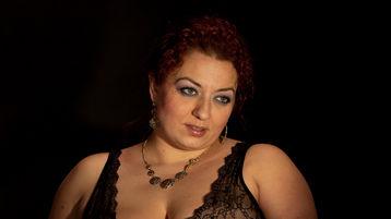 AlluringEyes's hot webcam show – Mature Woman on Jasmin