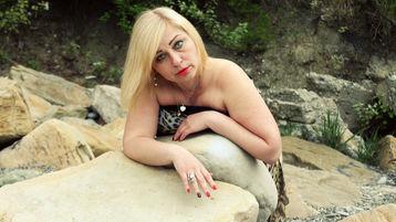 LiliHotMature's hot webcam show – Mature Woman on Jasmin