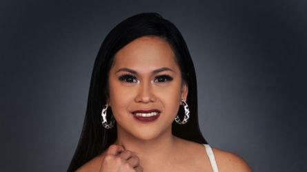 xMistressPamelax's profile picture – Transgender on LiveJasmin