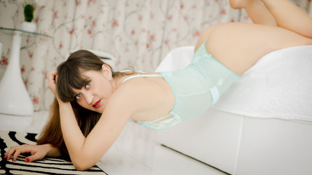 EllaHope's profile picture – Mature Woman on LiveJasmin