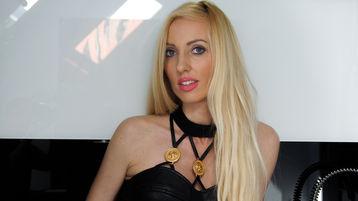CuteRika sexy webcam show – Dievča na Jasmin