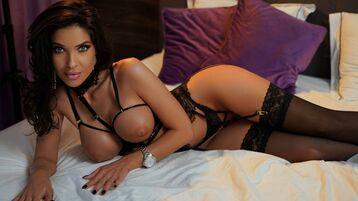 Show caliente de webcam de LovelyKinsley – Chicas en Jasmin