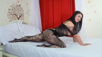 LisbethdelaCruz's hot webcam show – Girl on Jasmin