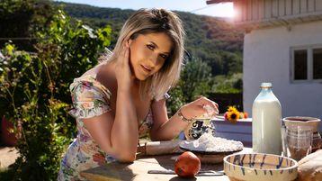 BritneyLynn's hot webcam show – Girl on Jasmin