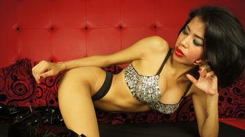 PUNISHmeHardx's heiße Webcam Show – Mädchen auf Jasmin