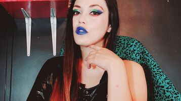 delightfemale's hot webcam show – Fetish on Jasmin