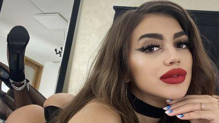 HaifaMuslim