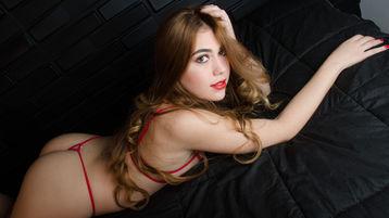 GiovannaMartini's heiße Webcam Show – Mädchen auf Jasmin