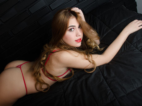 GiovannaMartini