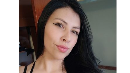 CharlotteMillers