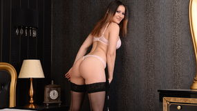 AnomimWoman's hot webcam show – Girl on LiveJasmin