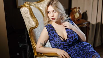 MissPresident's hot webcam show – Hot Flirt on Jasmin