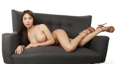 AudreyWilson