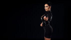 Elenya's hot webcam show – Mature Woman on LiveJasmin